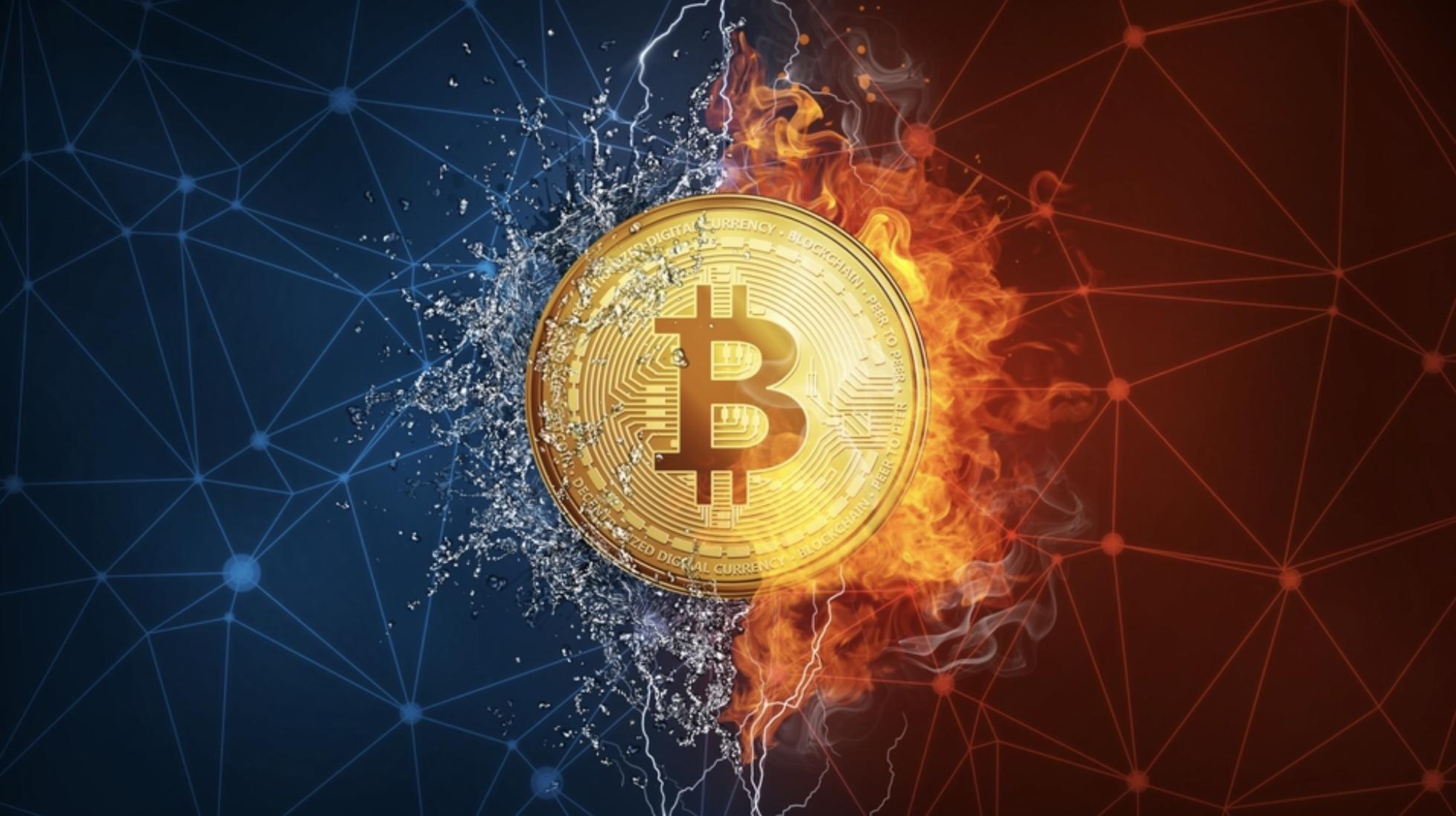 bitcoin žymeklis bitcoin pristatymas