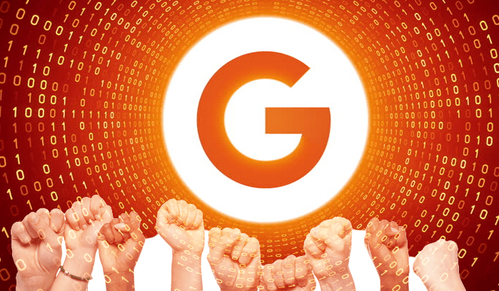 Google could use internal surveillance tool to monitor worker dissent and labor organizing, employees warn