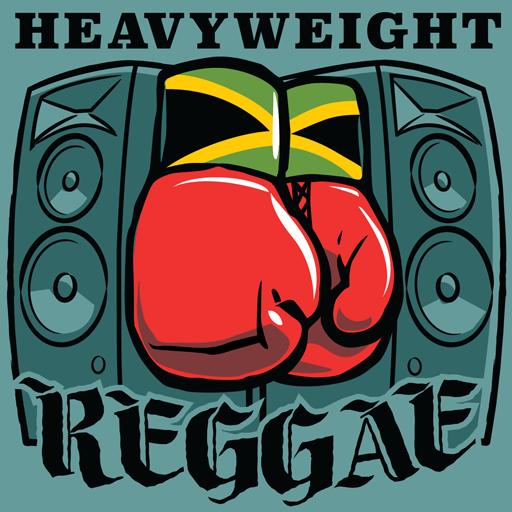 I'm loving this new Reggae, Dub, Ska and Rocksteady internet radio station