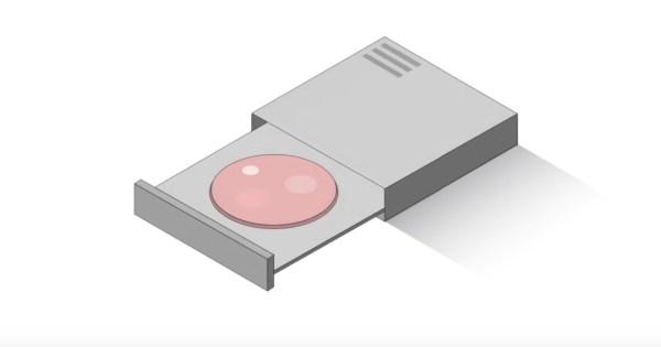 Latest Gadgets -