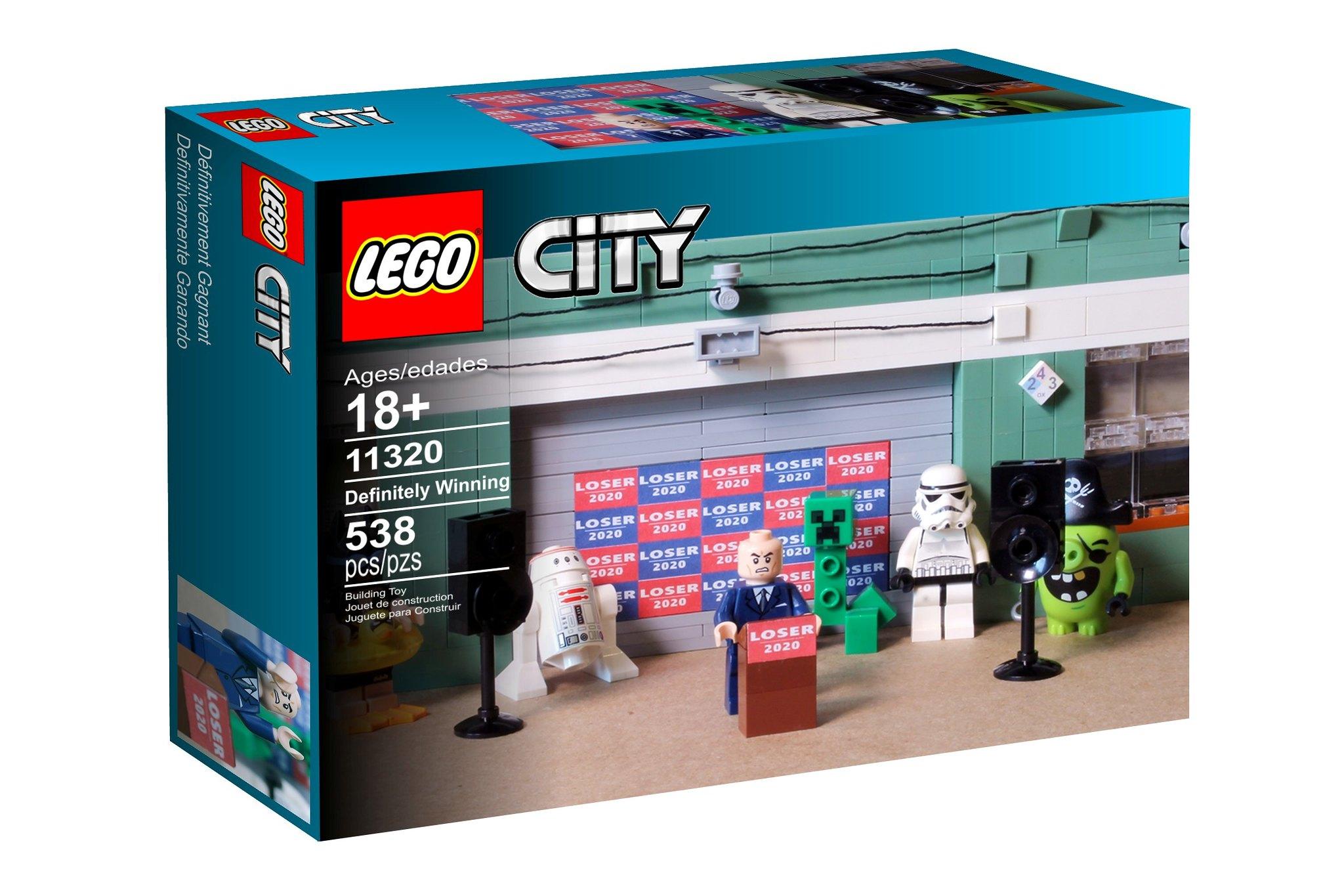 LEGO2.jpg?fit=1&resize=620,4000&ssl=1