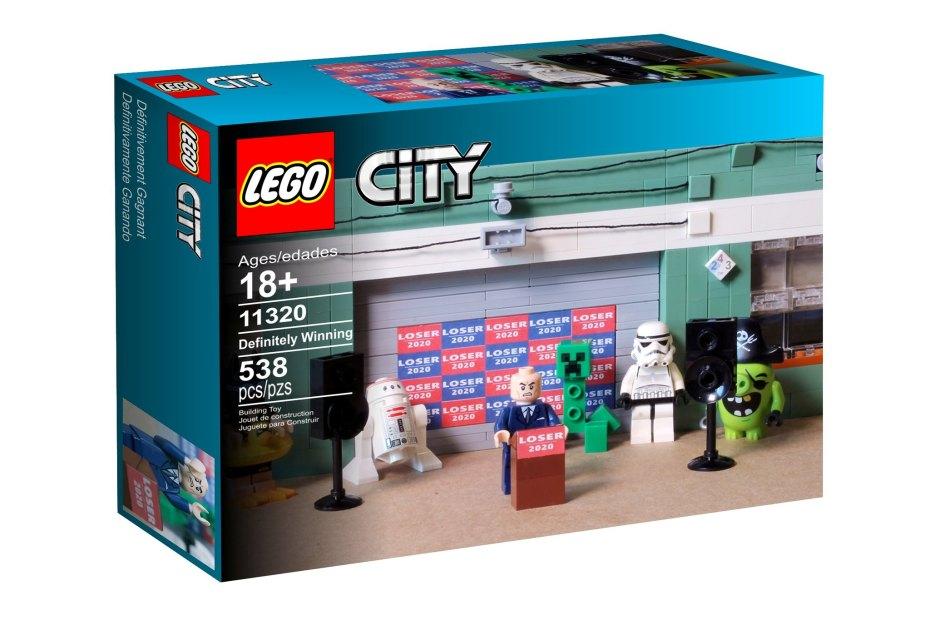 LEGO2.jpg?resize=930,620&ssl=1