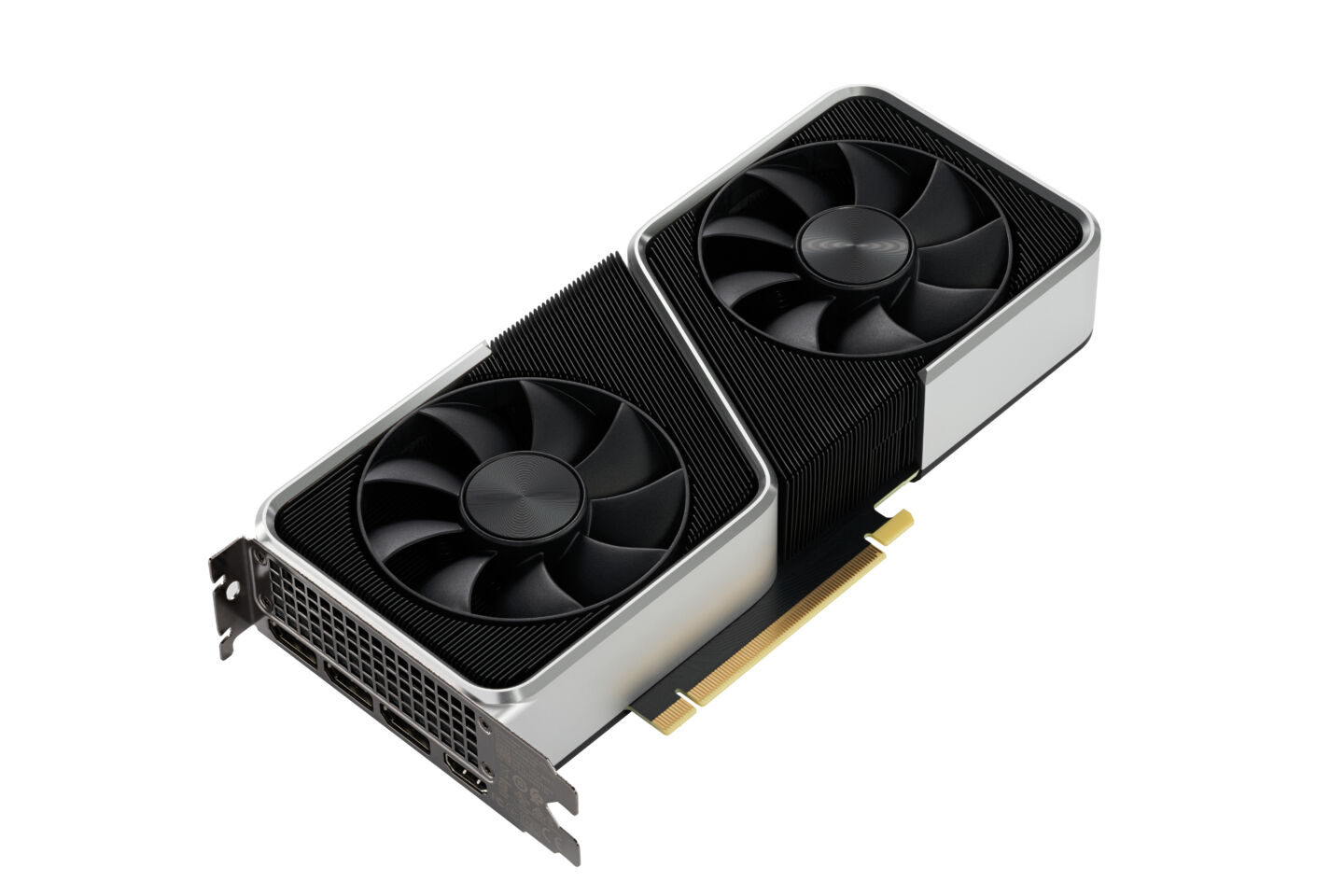 Reviewers: Nvidia's RTX 3060 Ti video card a good deal