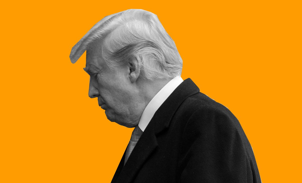 'The Anatomy of a Lie,' NYT reconstruct of 'Trump's failed 77-day effort to subvert democracy and overturn the 2020 election' | Boing Boing