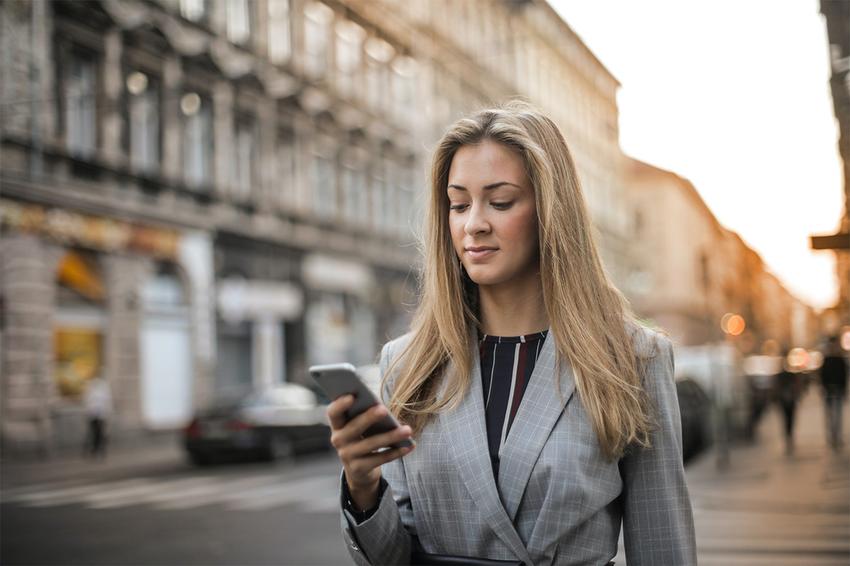 These 10 apps can help you make 2021 the year you learn a new language