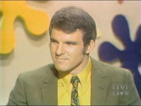 That time Steve Martin was a contestant on the Dating Game   Boing Boing
