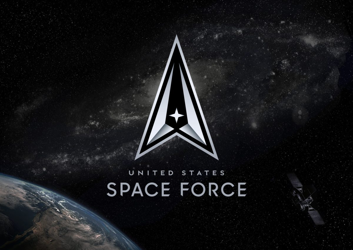 Space Force has an operational weapon, and there's no going back | Boing Boing
