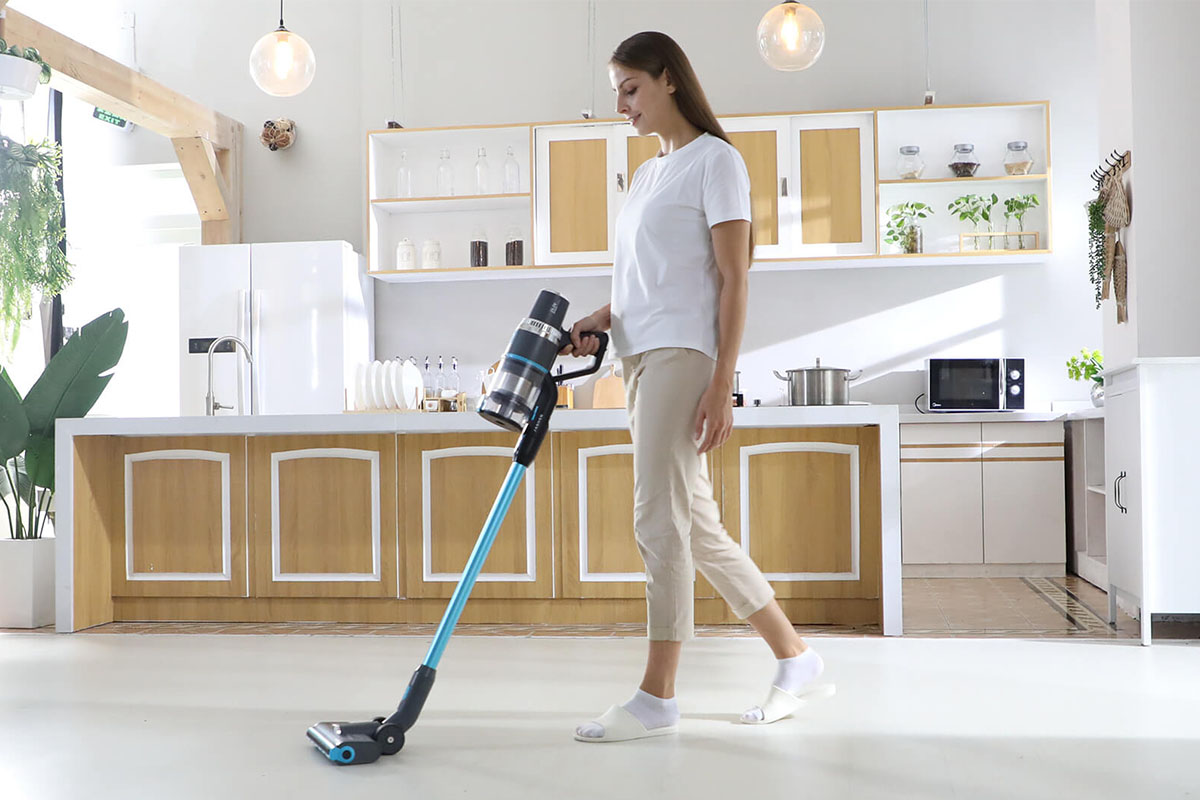 Check out 9 new deals on vacuums that are right on time for Spring Cleaning | Boing Boing