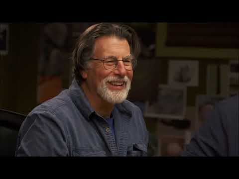 The Curse of Oak Island season 8 finale recap   Boing Boing