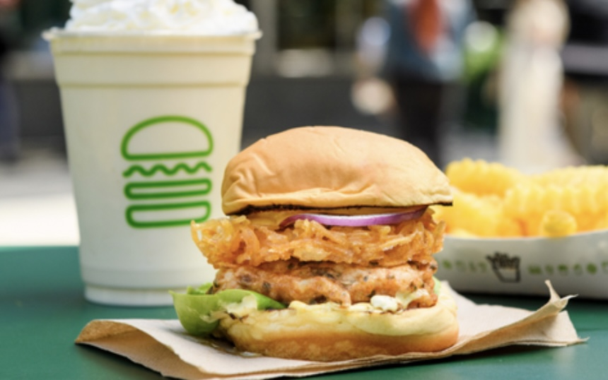 Shake Shack manager sues cops who falsely claimed to be served poisoned shakes | Boing Boing