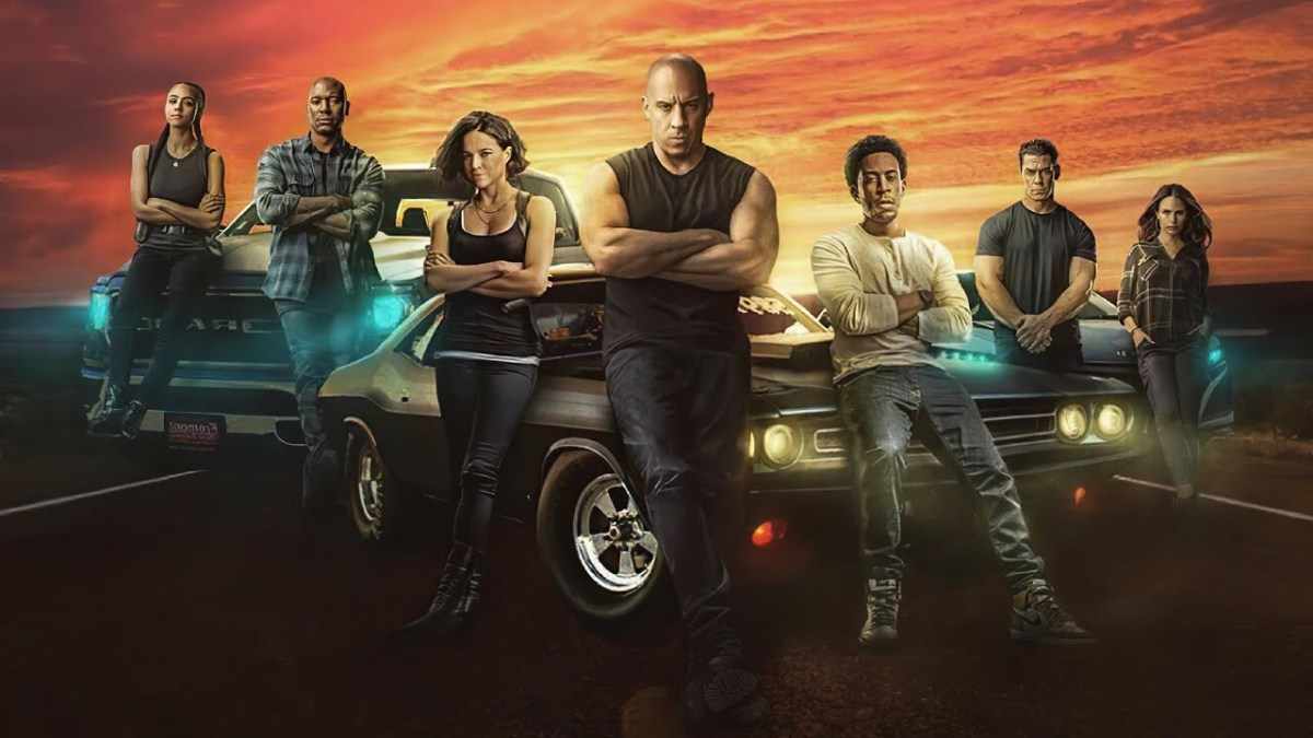 The new FAST & FURIOUS board game looks like a more complicated version of LIFE | Boing Boing