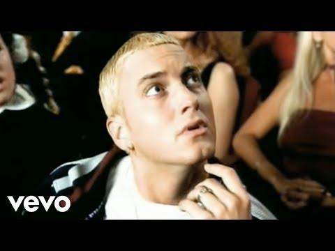 r/AskHistorians checks the veracity of Eminem lyrics | Boing Boing