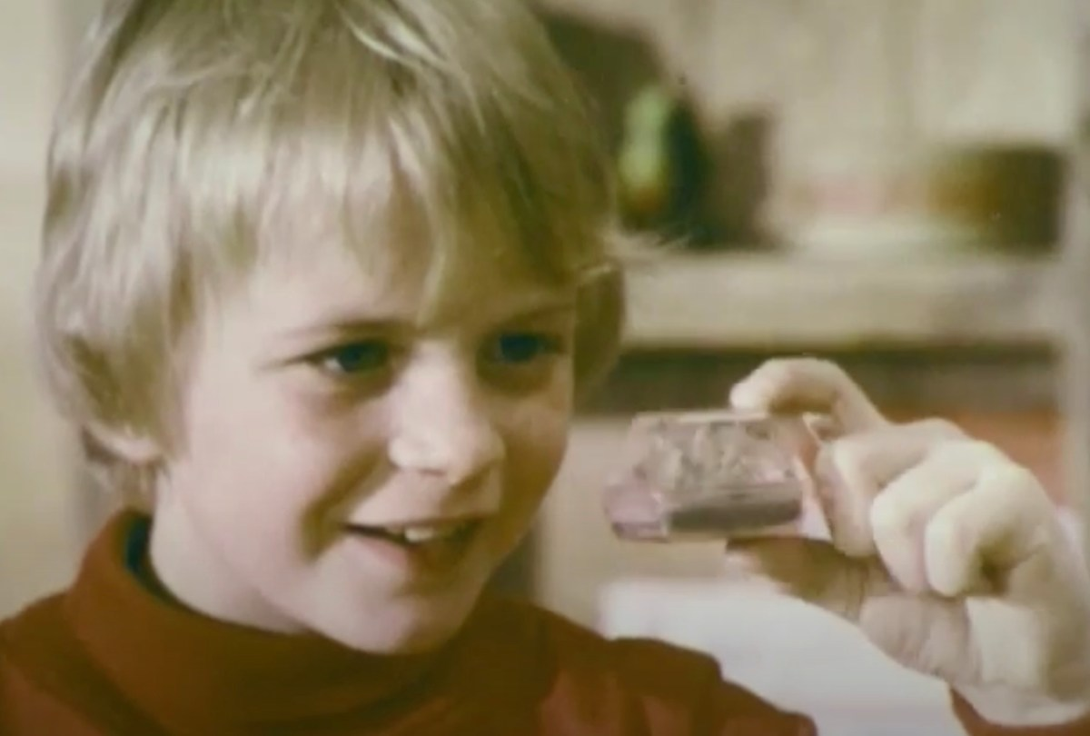 In the 1970s boxes of Alpha-Bits cereal had tiny terrariums as the toy surprise | Boing Boing