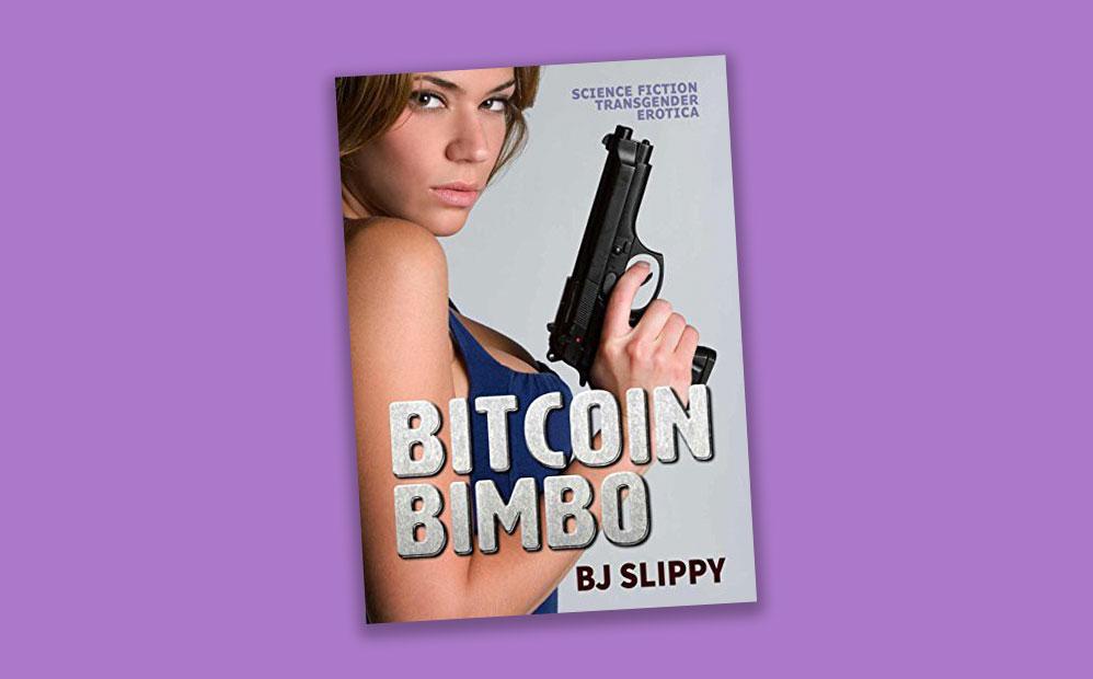 The wild world of bitcoin erotica