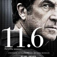 11.6 – Le braquage le plus naze du monde