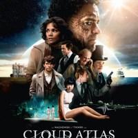 Cloud Atlas – Un « Où est Charlie ? » à la sauce Hollywood