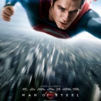 Man of Steel - Pas vraiment super mais pas vraiment naze