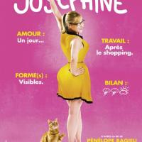 Joséphine - Un Bridget Jones au régime, sans humour et avec clichés