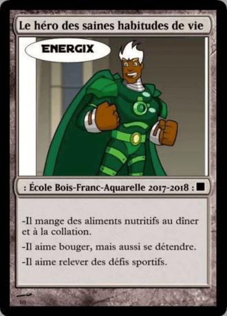 carte-Energix