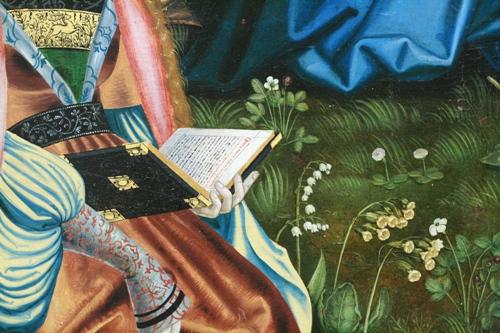 https://i2.wp.com/boisdejasmin.com/images/2012/05/muguet-medieval.jpg