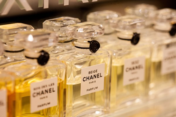chanel parfums-pv