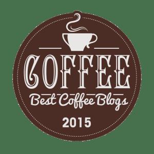 BestCoffeeBlogs