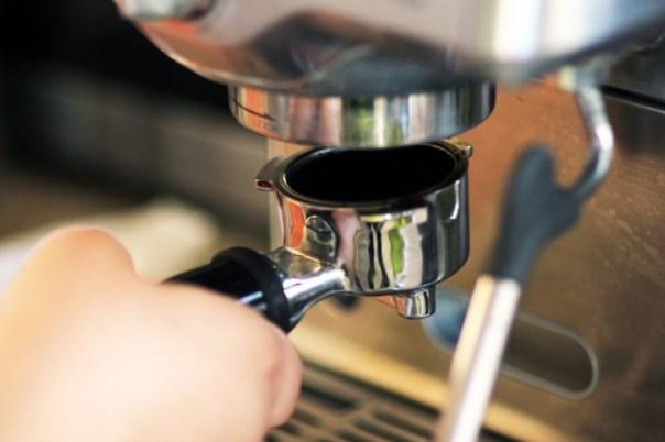 cappuccino-701614_1280-e1431270150673