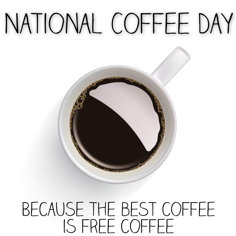 national coffee day - photo #28