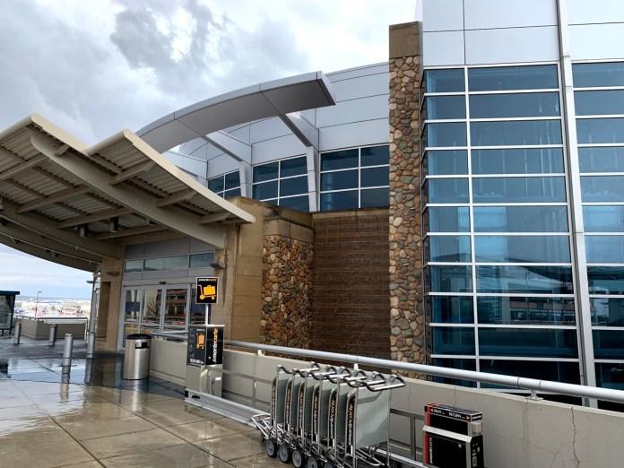 Boise Airport Master Plan