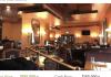 Bombay Grill Boise