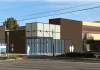 Winco Foods expansion