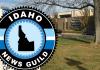 Idaho News Guild Idaho Statesman