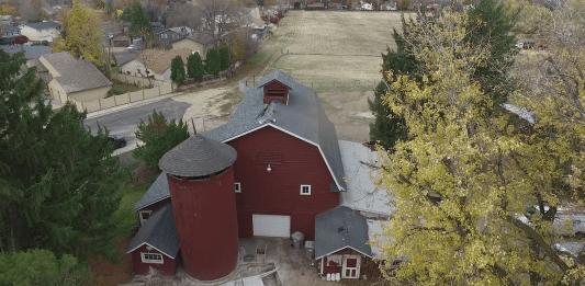 Spaulding Ranch Construction