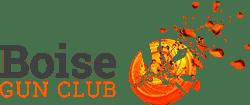 Boise Gun Club