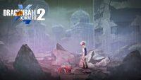 Dragon Ball Xenoverse 2 enfin annoncé !