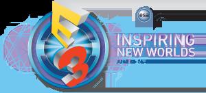 Conférence Sony e3 2016 : date dévoilée
