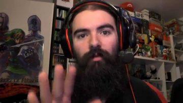 Interview de youtuber #1 : MLDEG