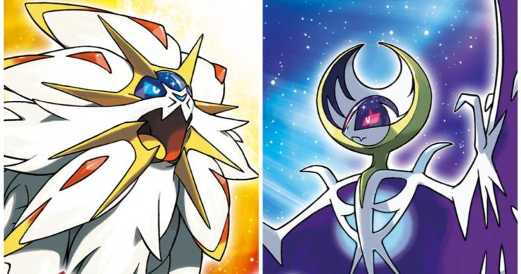pokemon-soleil-pokemon-lune-pokemon-soleil