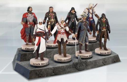 assassins_creed_collection