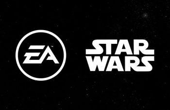 L'avenir des jeux Star Wars par EA