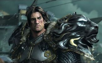 world-of-warcraft-legion-1_090500031601629959