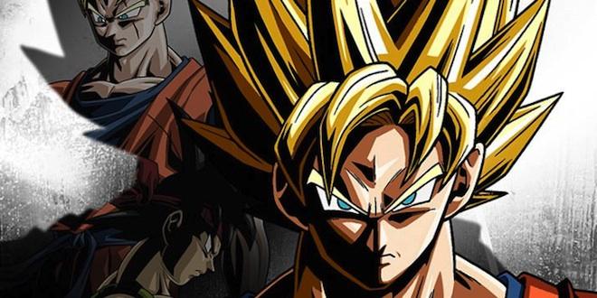 Une nouvelle bande annonce pour Dragon Ball Xenoverse 2