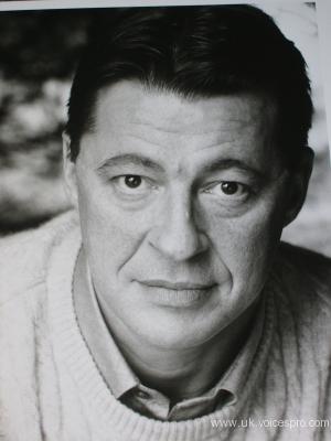 Une Voix #4 : Philippe Smolikowski