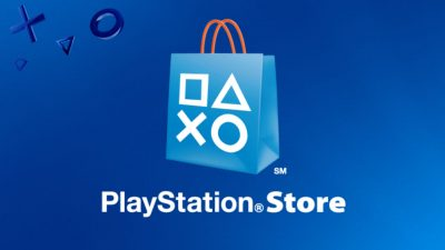 Les promos du Playstation Store