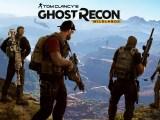 Ghost Recon Wildlands : la customisation en avant