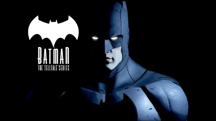 Batman The Telltale Series : Le 5ème épisode en approche
