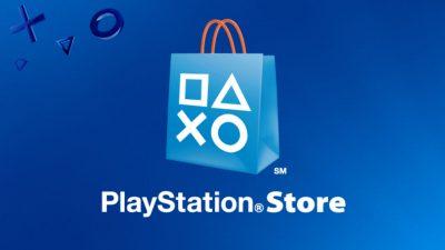 Les soldes continuent sur le PS Store