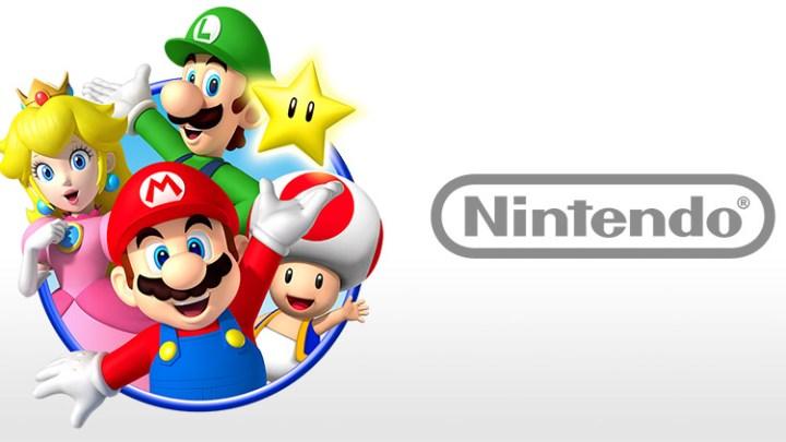 Nintendo à l'E3: les choses se précisent