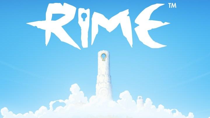 En coulisses : RiME (part 3/3)