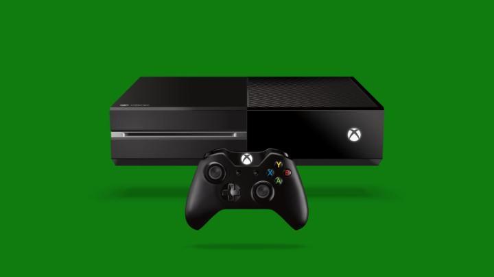 E3 2017 : Le plein de jeu pour Microsoft